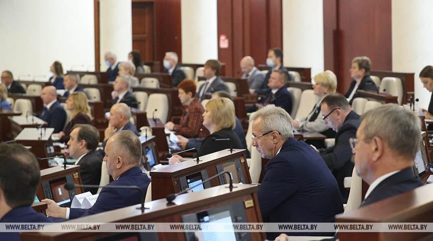 """во втором чтении законопроект """"О туризме"""""""